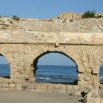 aquaductbeach