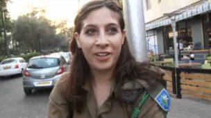 Israelis among happiest in the world