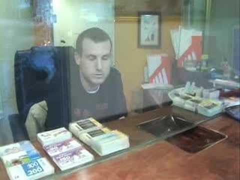 International bankers welcome Israel's super-shekel [VIDEO]