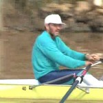 Israeli rowers prove handicaps are no disadvantage [VIDEO]