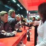 Israeli wine comes of age