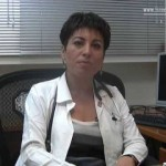 Israeli female Arab physician breaks the glass ceiling – twice