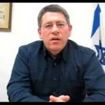 Binational Israeli-American brainpower [VIDEO]