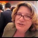 Four Israeli Women on a NeuroQuest [VIDEO]