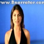 Bnarrator lets the Internet speak for itself [VIDEO]