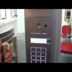 With SafeRise, you are the key to your home [video]