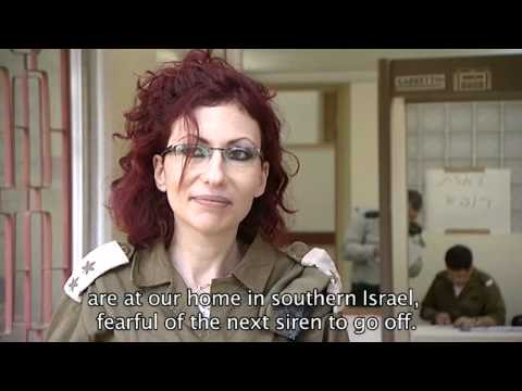 Israeli trauma specialists set up field hospital in Japan