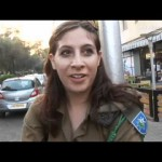 Israelis come in high on happiness survey [video]