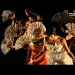 Israel's modern dance hub [video]