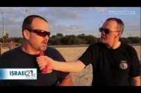 Krav Maga – World Best Defense System