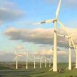 Israel opens its skies to wind energy [VIDEO]
