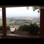 Eco-tourism on the upswing in Israel [video]