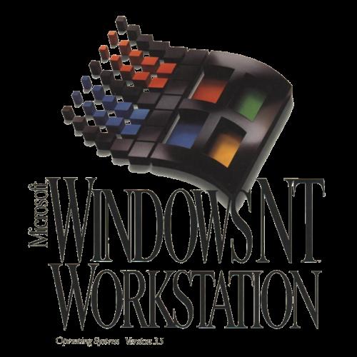 18-Windows_NT_3.5_logo