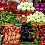 mahane-yehuda-vegetables