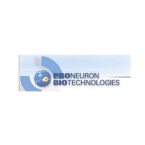 Proneuron Biotechnologies