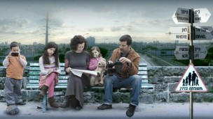 Shalev family