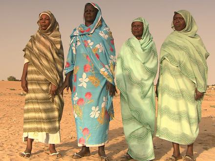 wa_darfur_homepromo