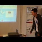 Tel Aviv 'Hackathon' spawns new ideas