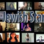 'The next Jewish star'
