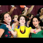 Rosh Hashana videos…and more