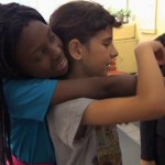 Film on Tel Aviv school wins Oscar