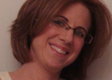 Dr. Rachel Barkan, BGU