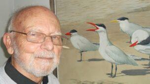 Walter Ferguson