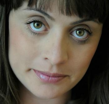 Director Daphna Attias.