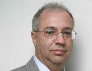 IceCure CEO Hezi Himmelfarb