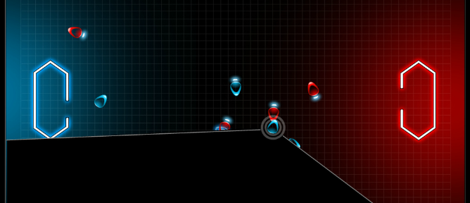 intelligym-screenshot
