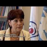 Haifa hosts first international medical clowning seminar
