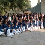 Israeli Olympians