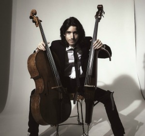 yoed-nir-cellos