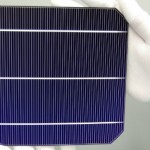 The bSolar bifacial solar panel is an old idea whose time has come.