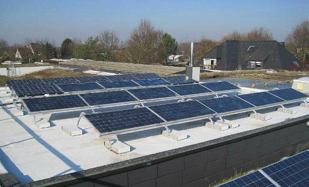 bsolar-solar-panels