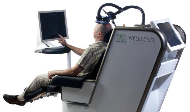 NeuroAd by Neuronix.