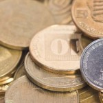Bank of Israel Governor Stanley Fischer kept the shekel strong. (Asaf Eliason/Shutterstock.com)
