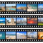 Tel Aviv has been named one of the world's top destinations in 2012. (Shutterstock.com)