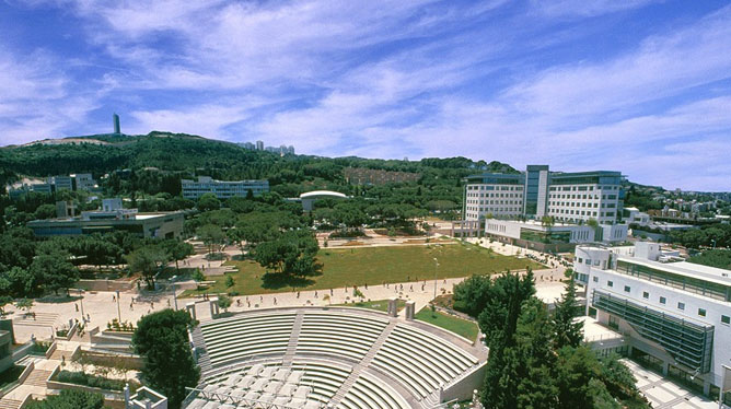 The Technion Institute of Technology ranked 78th in the 2012 Academic Ranking of World Universities.