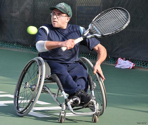 Shraga Weinberg (Taz Livnat)