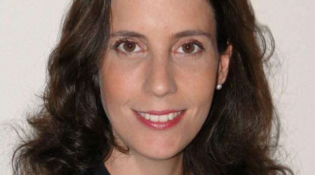 Galit Zuckerman, CEO of Medasense Biometrics