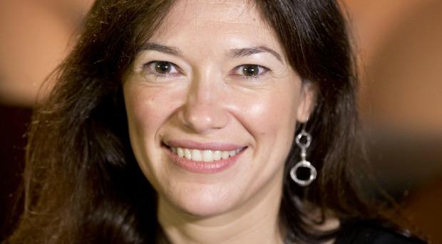 maria-chudnovsky