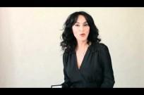 Israeli singer wins award for Persian album