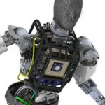 The winning robot will have to be smart enough to use commonly available tools and equipment.