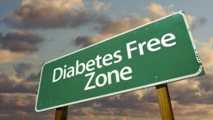 Searching for the cure to diabetes. Photo courtesy of Shutterstock.