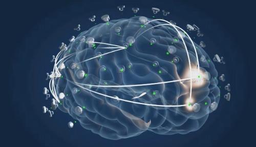 brain disorder diagnosis