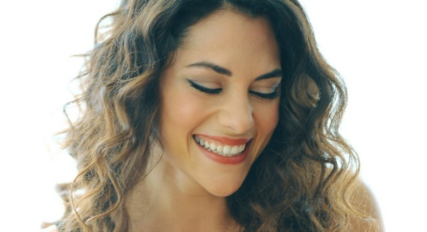 inbar lavi husband