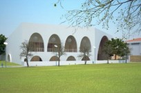 The Sderot Medical Rehabilitation Center is expected to open in two years.