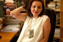 Prof. Eva Illouz