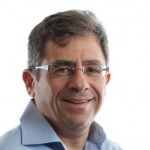 Prof. Jonathan Rabinowitz: An expert on trials for antipsychotic and antidepressant drugs.